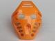 Part No: 32566  Name: Bionicle Mask Pakari
