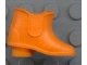 Part No: 33188  Name: Scala, Clothes Shoe Boot Female