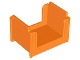 Part No: 4886  Name: Duplo Furniture Bunk Bed