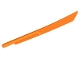 Part No: 98137  Name: Propeller 1 Blade 10L with Bar (Sword Blade)