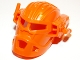 Part No: 98594  Name: Hero Factory Mask (Nex)