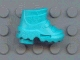 Part No: 33293c01  Name: Scala, Clothes Shoe Boot Female, Hiking