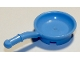 Part No: 93082a  Name: Friends Accessories Frying Pan