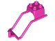Part No: 31169  Name: Duplo Animal Accessory Horse Harness