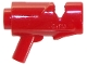 Part No: 15391  Name: Minifigure, Weapon Gun, Mini Blaster / Shooter
