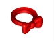 Part No: 27151  Name: Minifigure, Bow Tie