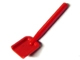 Lot ID: 11136678  Part No: 3837  Name: Minifigure, Utensil Shovel (Round Stem End)