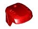 Part No: 44790  Name: Sports Hockey Helmet