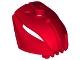 Part No: 44807  Name: Bionicle Head, Rahkshi