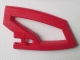 Part No: 45783  Name: Technic, Panel RC Car Panel Flexible Right