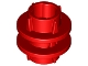 Part No: 6539  Name: Technic Driving Ring 2L