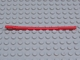 Part No: 75c11  Name: Hose, Rigid 3mm D. 11L / 8.8cm