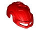 Part No: 92208  Name: Hero Factory Helmet