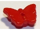 Part No: 93081a  Name: Friends Accessories Butterfly with Stud Holder