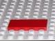 Part No: duptile2x4  Name: Duplo Tile 2 x 4