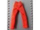 Part No: scl079  Name: Scala, Clothes Female Pants Plain