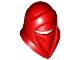 Part No: x132  Name: Minifigure, Headgear Helmet SW Royal Guard