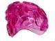 Part No: 95200  Name: Minifigure, Headgear Brain, Alien