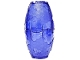 Part No: 11598c01  Name: Container, Faceted, Alien Pod