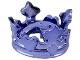 Part No: 72515  Name: Belville, Clothes Crown