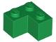 Part No: 2357  Name: Brick 2 x 2 Corner