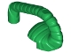 Part No: 26064  Name: Scorpion Tail