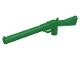 Part No: 30141  Name: Minifig, Weapon Gun, Rifle