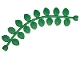 Part No: 31064  Name: Duplo Plant Vine with Leaves, 14L (Duplo Length)