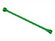 Part No: 6426  Name: Duplo Hose 11L with Over-the-Stud-Size & Stud-Size Ends