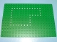 Part No: x1454px1  Name: Baseplate 14 x 20 with Set 355 Dots Pattern