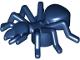 Part No: 23714  Name: Ant