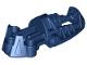 Part No: 47298  Name: Bionicle Toa Metru Foot