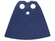 Part No: 522c  Name: Minifig, Cape Cloth, Standard - Shiny Starched Fabric - Height 3.9 cm
