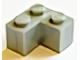 Lot ID: 60896486  Part No: 2357  Name: Brick 2 x 2 Corner
