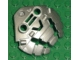 Part No: 41662  Name: Bionicle Weapon 5 x 5 Shield with Triple Blasters