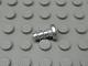 Part No: 48064screwm  Name: Electric, Motor with Boat Propeller - Metal Locking Screw