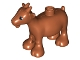Part No: 11369c01pb01  Name: Duplo Goat with Eyes Pattern