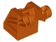 Part No: 15450  Name: Duplo Crane Base 2 x 2 with Hook Holder Type 2