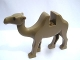 Part No: 88291c01pb01  Name: Camel with Black Eyes Pattern