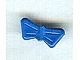 Part No: 30112c  Name: Belville, Clothes Accessories Bow Small