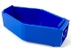 Part No: 30163  Name: Container, Coffin Base