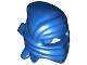 Part No: 30177  Name: Minifigure, Headgear Ninja Wrap