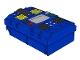 Part No: 32104  Name: Mindstorms Scout - Brick Top Module