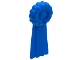 Part No: 33175  Name: Scala Award Ribbon