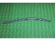 Part No: 5102c14  Name: Hose, Pneumatic 4mm D.  14L / 11.2cm
