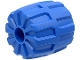 Part No: 6118  Name: Wheel Hard Plastic Small (22mm D. x 24mm)