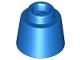 Part No: 85975  Name: Cone 1 1/6 x 1 1/6 x 2/3 (Fez)
