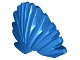 Part No: 93563  Name: Minifigure, Hair Mohawk
