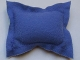 Part No: x23  Name: Scala Cloth Pillow Small