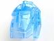 Part No: 64262  Name: Bionicle Head Connector Block (Glatorian)